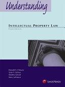 Understanding Intellectual Property Law, 2015