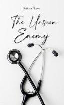 The Unseen Enemy [Pdf/ePub] eBook