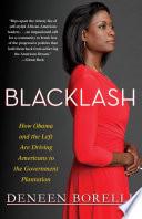 Blacklash Book PDF