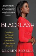 Blacklash Pdf/ePub eBook