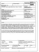 Motor Vehicle Occupant Safety Survey  1996  Volume 5  Car Seats