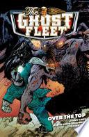 The Ghost Fleet Volume 2  Hammer Down