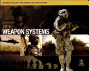 2010 Weapon Systems