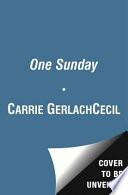 One Sunday Pdf/ePub eBook