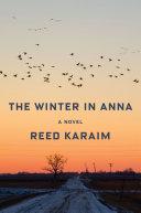 The Winter in Anna: A Novel Pdf/ePub eBook