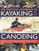 The Practical Handbook of Kayaking and Canoeing