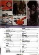Newsline Book