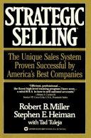 Strategic Selling