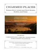 Charmed Places