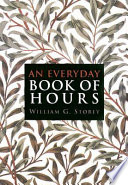 An Everyday Book of Hours Pdf/ePub eBook