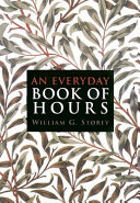 An Everyday Book of Hours ebook