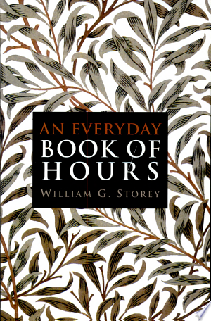 Download An Everyday Book of Hours Free Books - Dlebooks.net