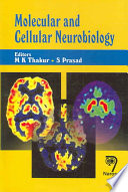 Molecular and Cellular Neurobiology
