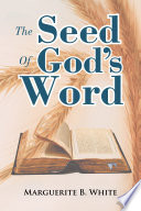 The Seed of God s Word