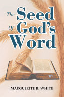 The Seed of God's Word
