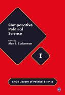 Comparative Political Science