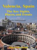 Valencia, Spain [Pdf/ePub] eBook