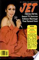 Jan 21, 1982