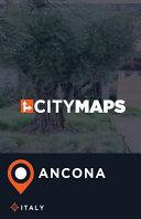 City Maps Ancona Italy