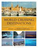 World Cruising Destinations