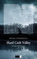 Hard Cash Valley  All ombra di Bull Mountain Book