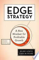 Edge Strategy Book