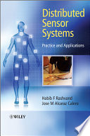 Distributed Sensor Systems