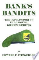 Bank s Bandits