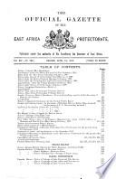1912年4月1日