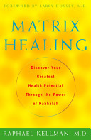 Matrix Healing
