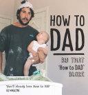 How to DAD Pdf/ePub eBook