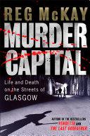 Murder Capital Pdf/ePub eBook