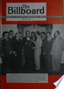 30 april 1949