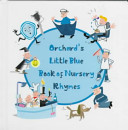 Orchard s Little Blue Book of Nursery Rhymes
