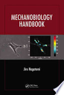 Mechanobiology Handbook Book PDF