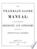 The Franklin Globe Manual