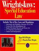 Wrightslaw