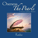 Oneness - the Pearls