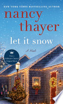 Read Online Let It Snow For Free