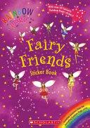 Fairy Friends