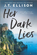 Her Dark Lies Pdf/ePub eBook