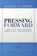 PRESSING FORWARD Pdf/ePub eBook