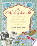 A Fistful of Lentils