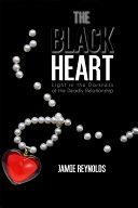 The Black Heart Book