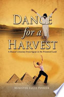 Dance For A Harvest