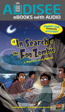 In Search of the Fog Zombie Pdf