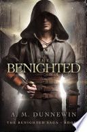 The Benighted