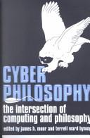CyberPhilosophy