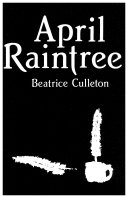 April Raintree