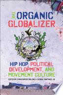 The Organic Globalizer Book